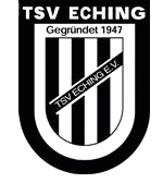 TSV Eching 1947 e.V. I