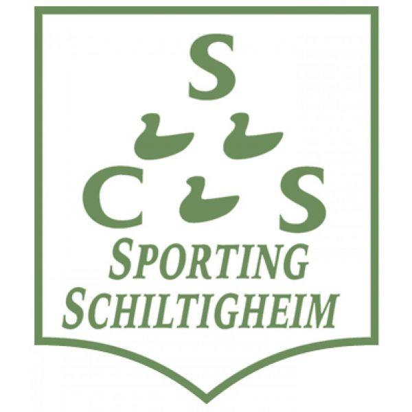 SC de Schiltigheim