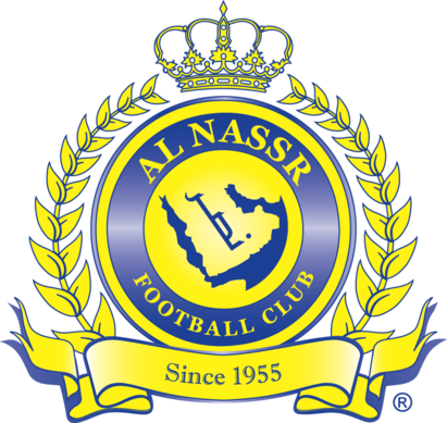 Al Nassr Football Club