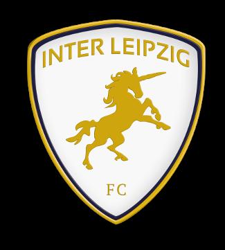 FC International Leipzig 2013 e.V. I