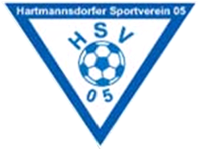 Hartmannsdorfer SV 1905 e.V.