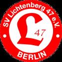 SV Lichtenberg 1947 e.V.