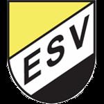 Escheburger SV 1970 e.V.