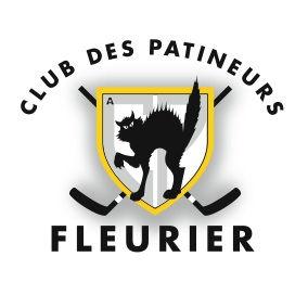FC Fleurier