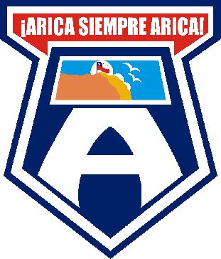 Corporación Deportiva Ciudad San Marcos de Arica