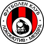 Professional Football Club Lokomotiv Mezdra