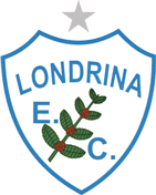 Londrina Esporte Clube/PR