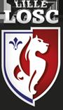Lille Olympique Sporting Club Lille Métropole