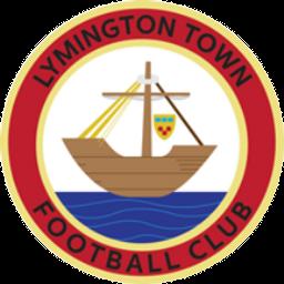 Lymington Town FC