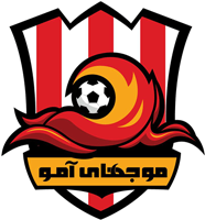 Mawjhal Amu FC