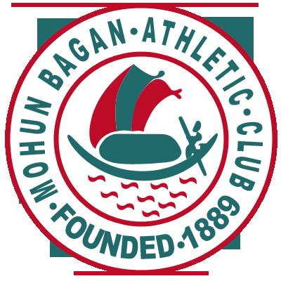 Mohun bagan A.c Athletic Club