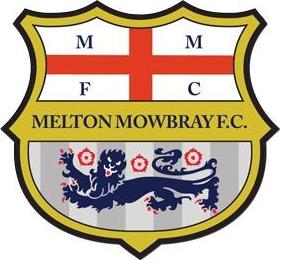 Melton Town FC