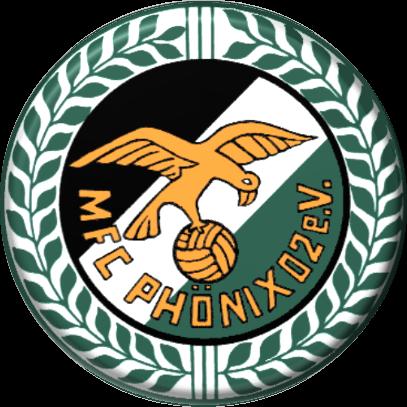 MFC Phönix Mannheim 1902 e.V. I