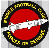 Missiles FC