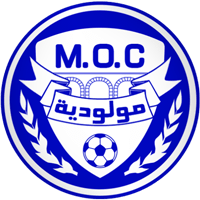 Mouloudia Olympique Constantinois