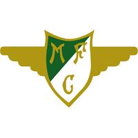 Moreirense Futebol Clube