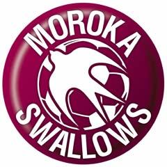Moroka Swallows Football Club