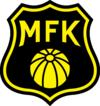 Moss Fotballklubb