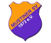 Mustiner SV 1973 e.V.