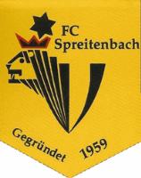 FC Spreitenbach