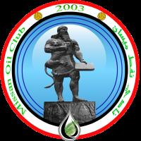 Naft Maysan FC