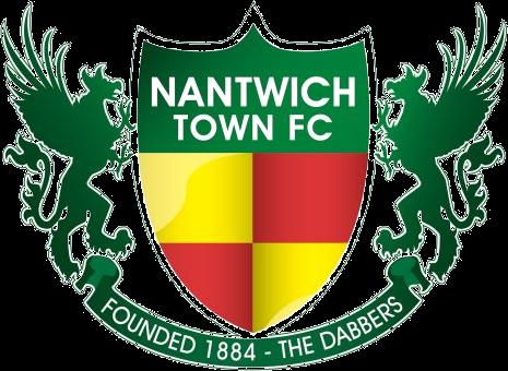 Nantwich Town Reserves