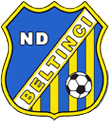 Nogometno Društvo Beltinci