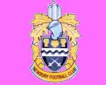 Newbury FC