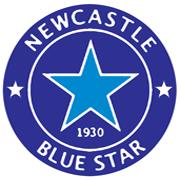 Newcastle Blue Star FC