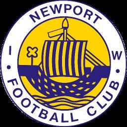 Newport IOW