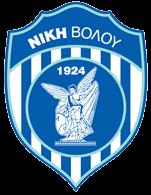 GS Niki Volos