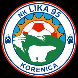 NK Lika Korenica