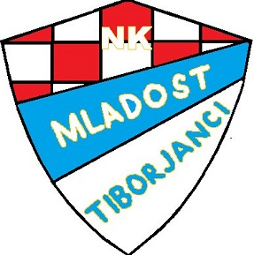 NK Mladost Tiborjanci