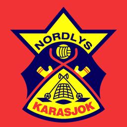 Nordlys IL