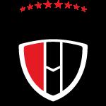 NorthEast United Football Club