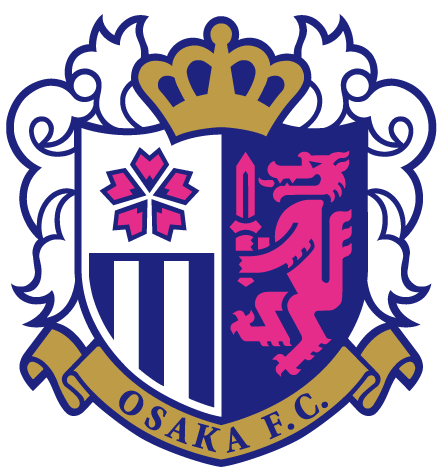 Cerezo Osaka II