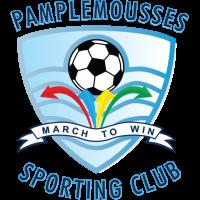 Pamplemousses Sports Club