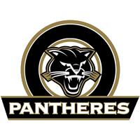 Panthères FC