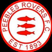 Peebles Rovers FC