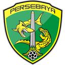 Persatuan Sepakbola Surabaya