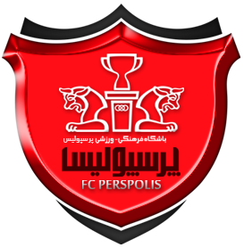 Persepolis FC Tehran