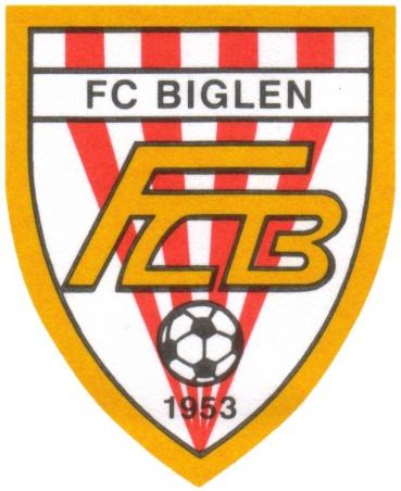 FC Biglen