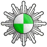 Polizei SV Hannover 1920 e.V.
