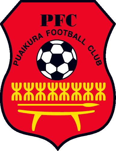 Puaikura FC