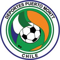 Club de Deportes Puerto Montt