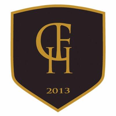FC Heisenrath Goldstein 2013 e.V.