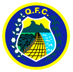 Quixadá Futebol Clube/CE
