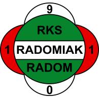 Radomski Klub Sportowy Radomiak Radom