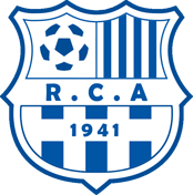 Racing Club Arbâa