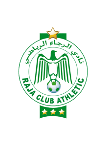 Raja Club Athlétic de Casablanca